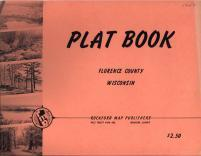 Title Page, Florence County 1957
